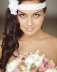 Свадебный стилист на дом Котельники