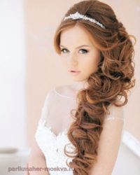 Свадебный стилист на дом Дзержинский