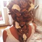 Свадебный стилист на дом Барвиха