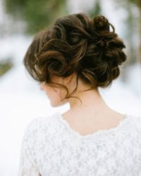 Свадебный стилист на дом Подольск