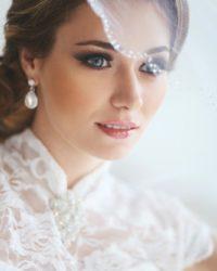 Свадебный стилист на дом Пушкино