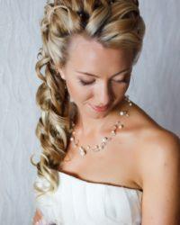 Свадебный стилист на дом Одинцово