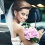 Свадебный стилист в Железнодорожном