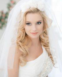 Свадебный стилист на дом Мытищи