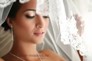 Свадебный стилист Железнодорожный