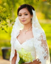 Свадебный стилист Долгопрудный